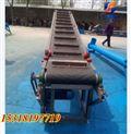 河南郑州运送机家用小型