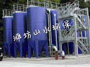 云南玉溪連續砂過濾罐專業配置