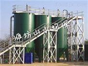 甘肅慶陽活性砂過濾器品質保障