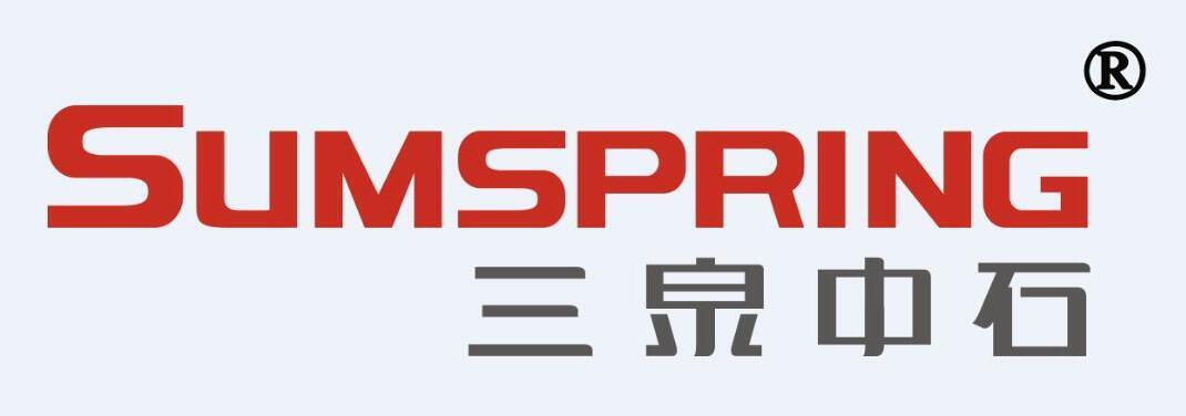 济南三泉中石实验仪器有限公司
