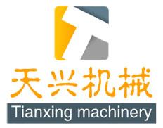 温州天兴机械有限公司