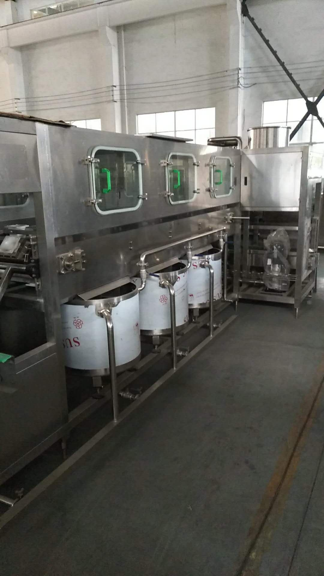 张家港蓝海机械有限公司