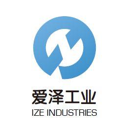 上海爱泽工业设备有限公司