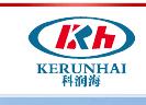 江苏科海生物工程设备有限公司