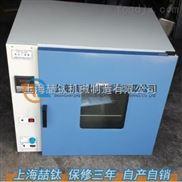 DHG系列電熱鼓風干燥箱售價低,電熱鼓風恒溫干燥箱(300度烘箱)有現貨