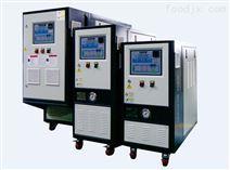 电加热导热油炉厂商厂家工厂