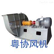 大型锅炉鼓风机价格 锅炉厂用锅炉引风机