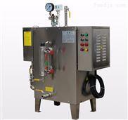 旭恩48KW蒸汽發生器 全自動不銹鋼蒸汽機