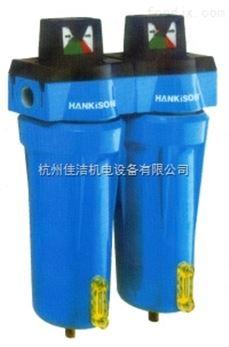 AF- A -004过滤器滤芯杭州佳洁
