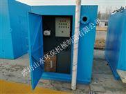 江苏无锡养猪场污水处理设备质美价廉