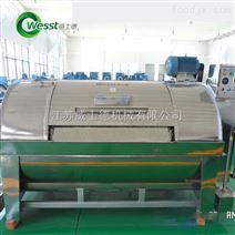 吉林GX-200kg全钢洗布机zui新市场价格