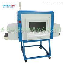 东莞x光机厂家直供X射线异物检测机