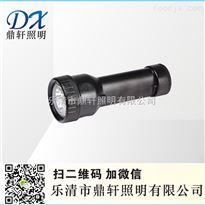 YBW7510YBW7510固态免维护强光工作灯榆林价格