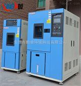 高温恒湿箱干燥箱温湿度实验箱实验室环境箱