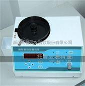 光电自动数粒仪 SLY-B型