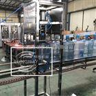 5加仑大桶灌装机