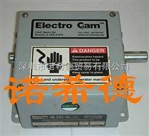 ELECTRO-CAM开关