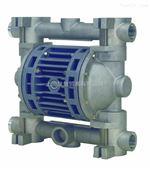 供应供应Savino Barbera泵、