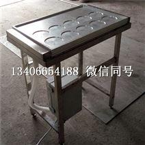 全自动蛋饺机小时产量