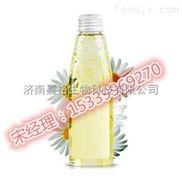 乙酸橙花酯现货供应 品质保障
