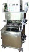 HZQ-420碗式气调包装机