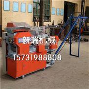 商用MT5-300型面条生产机械一次成型挂面机