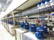 延長耐腐蝕液下泵,創升機械有辦法