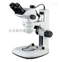 LIOO SMZ61 临床级大倍率双目体式显微镜