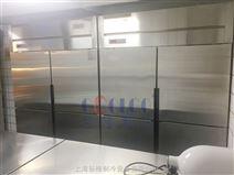 上海冰柜 冷藏冷冻 商用哪里买