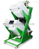 中瑞微视6CSX-136S双层单通道茶叶色选机