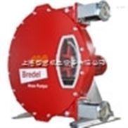 bredel软管泵,蠕动泵