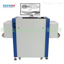 善安X光安检仪X射线异物检测机