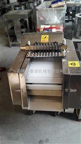 JN-1300肉类切块机