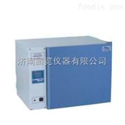 电热恒温培养箱价格 现货销售 仓库直发
