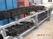 鏈斗輸送機-鏈斗機LD-通鳴機械