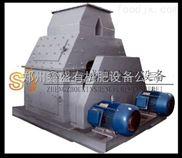 銷售 雙軸粉碎機 雙軸攪拌機 鄭州鑫盛