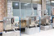 旭恩18KW电蒸汽锅炉清洁设备