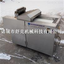 30切牛鞭花机器 牛鞭切花设备 生产厂家