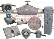 蒸汽阀门保温套的型号