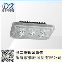 LHE7168LHE7168固态应急节能长寿灯5*3W消防应急灯