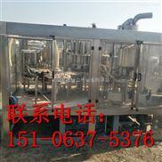 徐州二手半自动灌装机