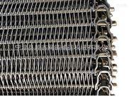 易清洗低温输送网带样式