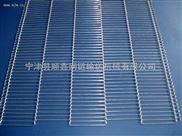 低温消毒螺旋乙型输送网带厂家