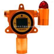 二零一八甲醇气体检测仪