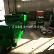 生物质燃烧机贵州遵义自动出渣除尘