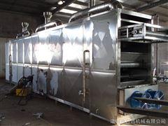 XD-326厂家长期供应多层烘干机