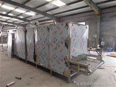 RC-4000食品烘干设备温度15-80度可调 节能环保