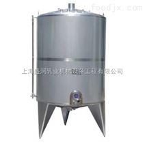 上海不锈钢高温杀菌罐