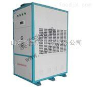 山东高品质全湿度控制豪华型除湿机