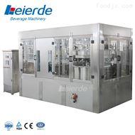 果汁饮料生产线 维生素功能饮料灌装机